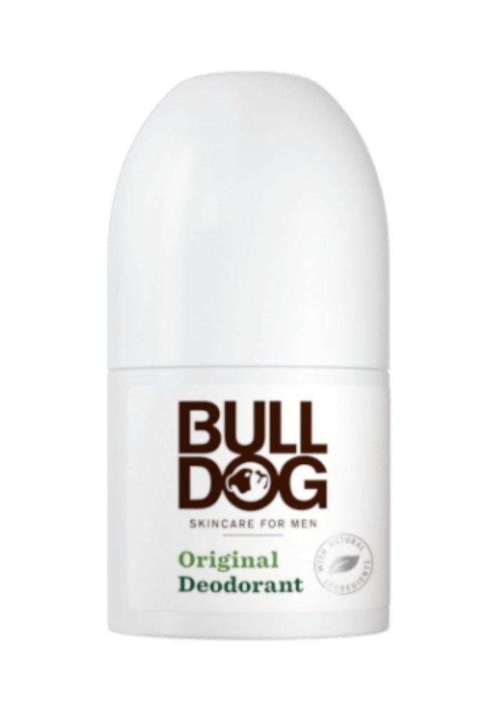 Deodorant: Original 50ml