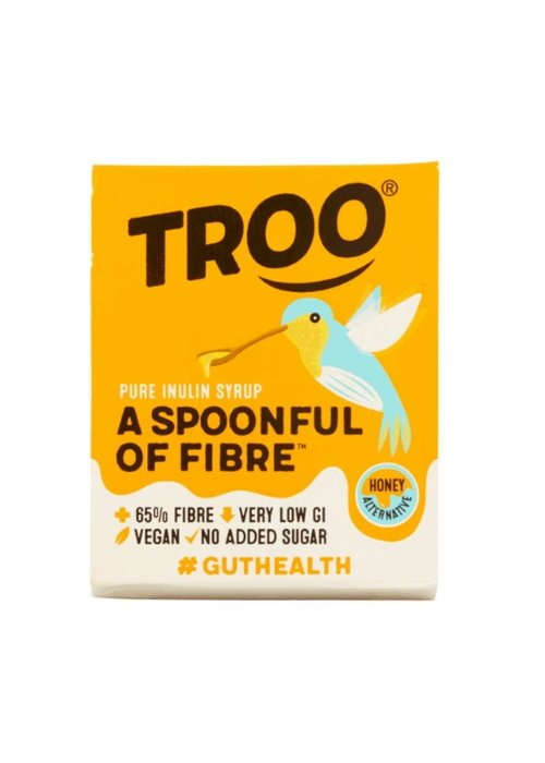 Troo A Spoonful of Fibre - Liquid Inulin