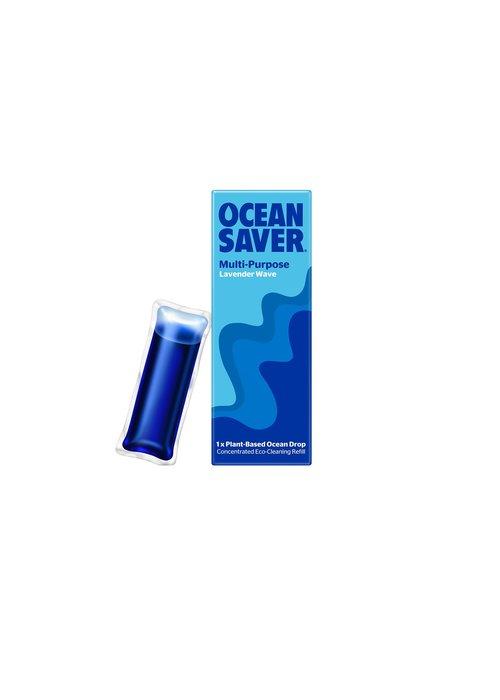 Ocean Saver OceanSaver Multi Purpose Cleaner Pod