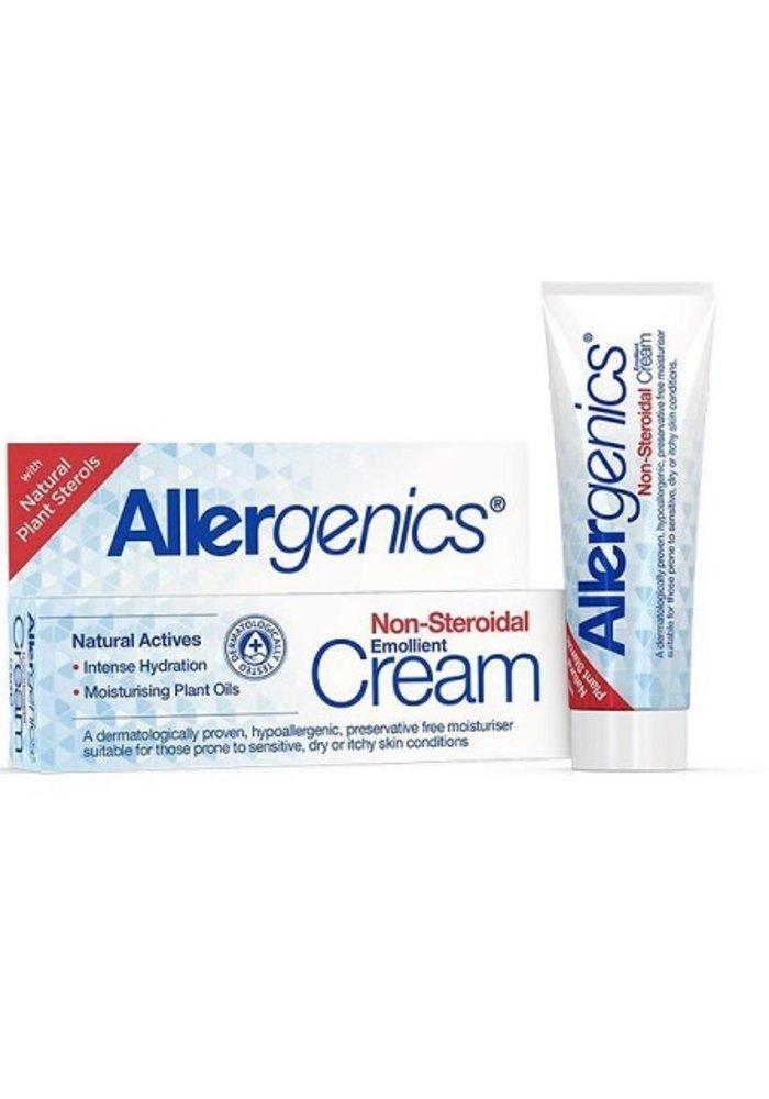 Intensive Care Cream 50ml