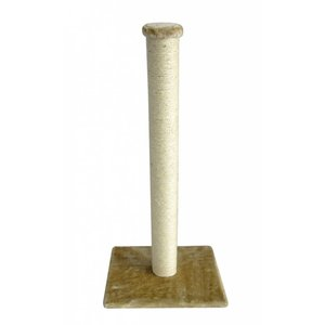 EBI Cat Tree Classic High Post (Different Colours Available)