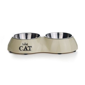 DBL Best Cat Diner Set