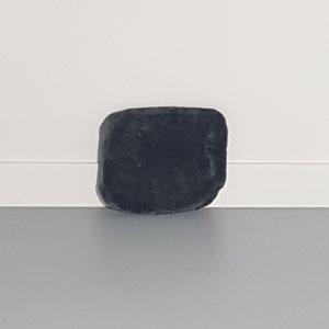 RHRQuality Cushion - Plateau Devon Rex 50x35 Dark Grey