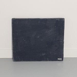 RHRQuality Bottomplate - Corner Coon Dark Grey