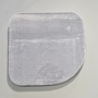RHRQuality Catdream Upper Plate 60x60 Light Grey