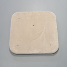 RHRQuality Panther Upper Plate 60x60 Creme