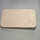 RHRQuality Panther Middle Plate 100x60 Creme