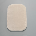 RHRQuality Side Plate Catdream 50x36 Creme