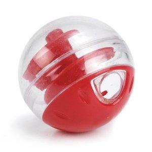 Beeztees Snackball Twirly