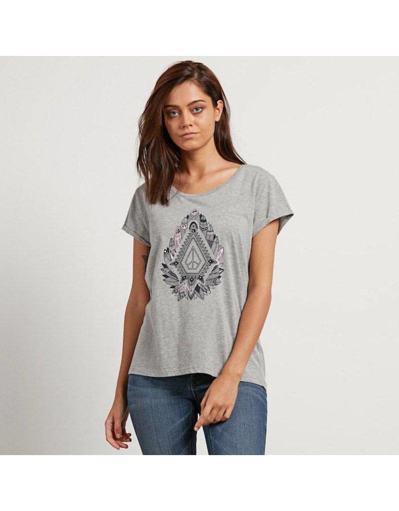 Volcom Volcom Radical Daze T-Shirt