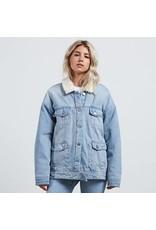 Volcom Volcom Woodstone Jacket