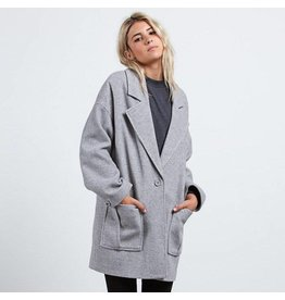 Volcom Volcom Volcoon Coat