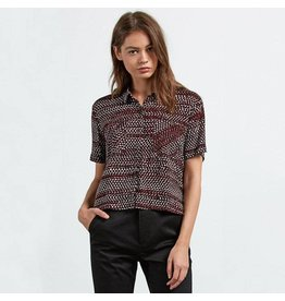 Volcom Volcom Stone Resort Top