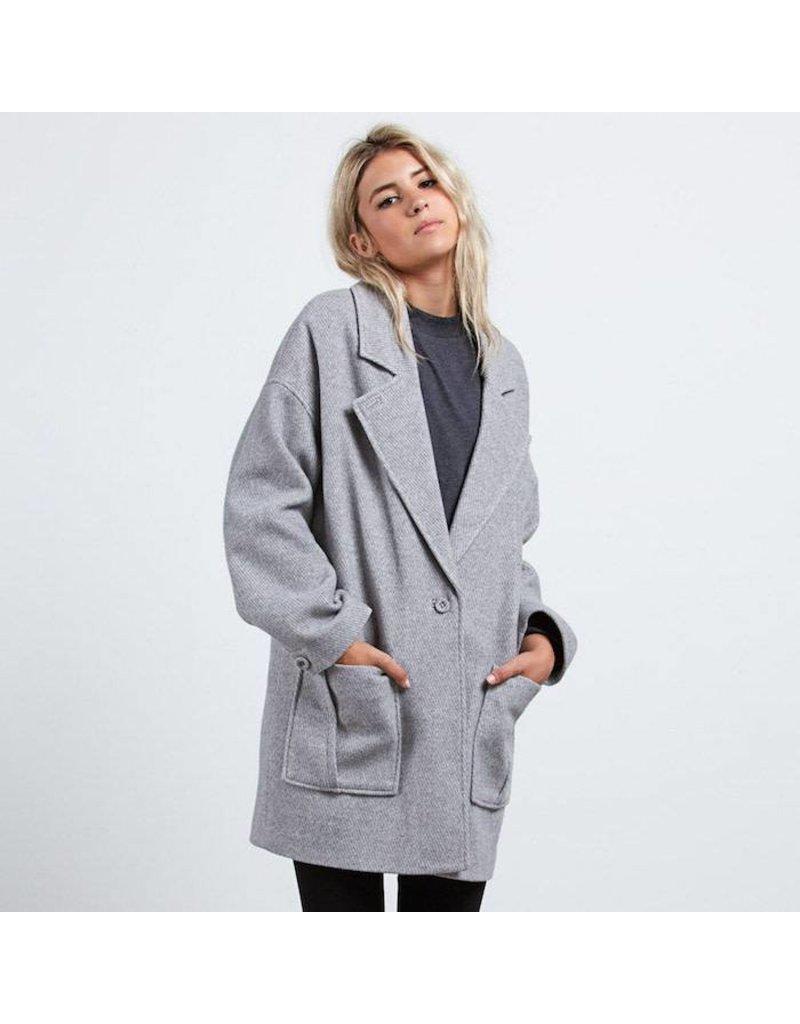 Volcom Volcom Volcoon Coat