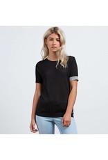 Volcom Volcom Simply Stone T-Shirt