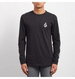 Volcom Volcom Deadly Stone LS T-Shirt