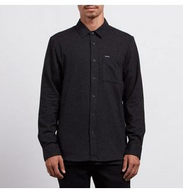 Volcom Volcom Caden Solid Shirt