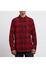 Volcom Volcom Buffalo Glitch Shirt