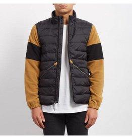 Volcom Volcom Foley Zip Jacket