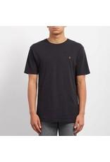 Volcom Volcom Stone Blank T-Shirt
