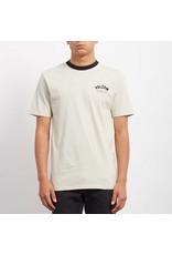 Volcom Volcom Safe Bet Ringer T-Shirt