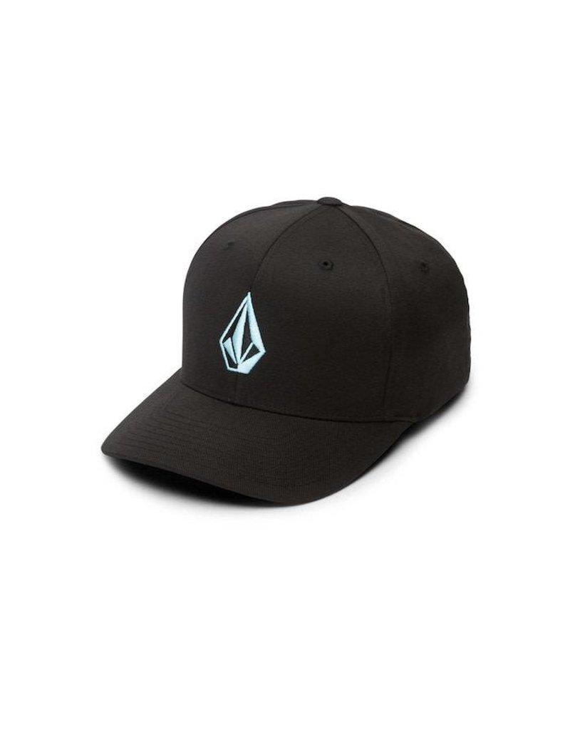 Volcom Volcom Full Stone Xfit Cap