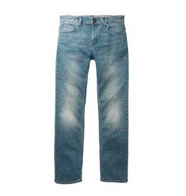 Volcom Volcom Solver Denim Jeans