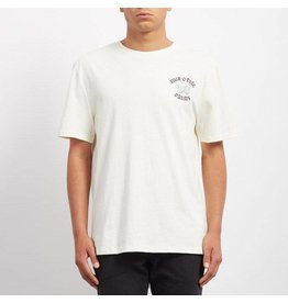 Volcom Volcom Pair Of Dice BXY T-Shirt