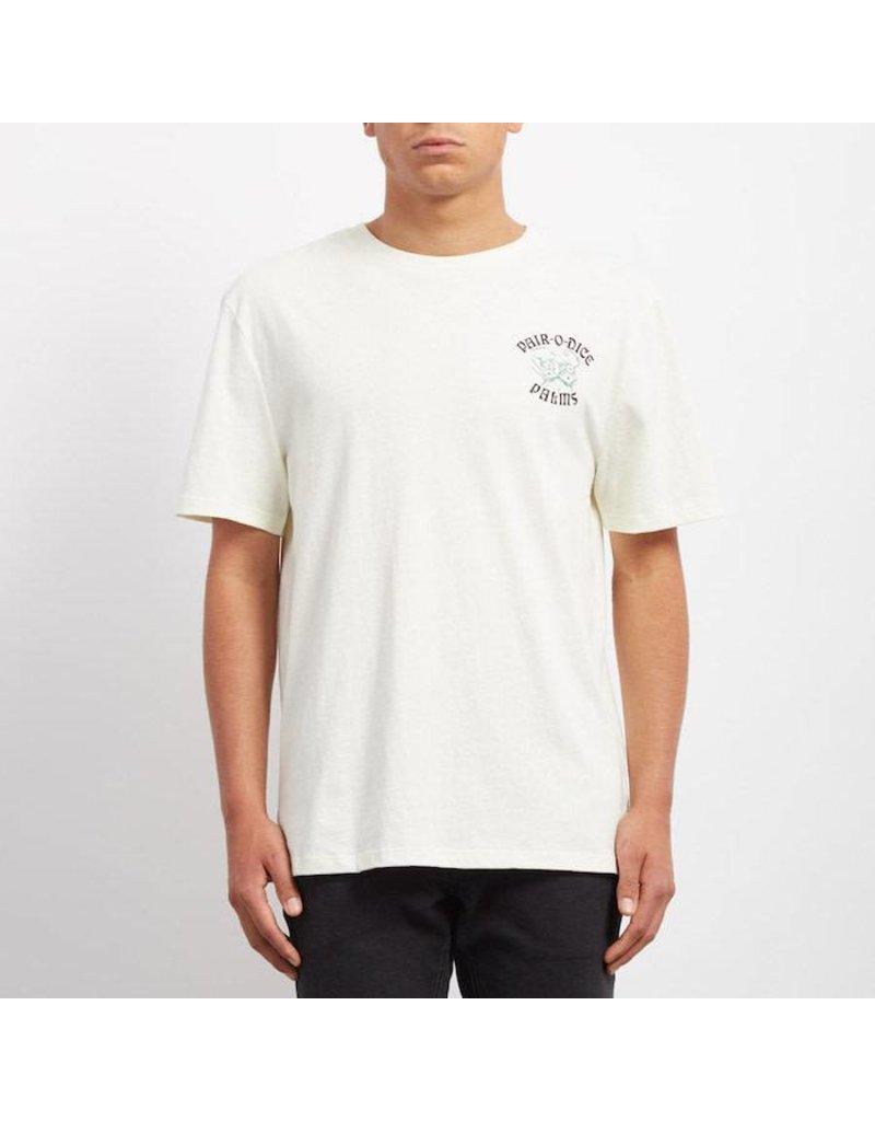 Volcom Volcom Pair Of Dice BXY T-Shirt