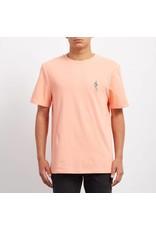 Volcom Volcom Finger T-Shirt