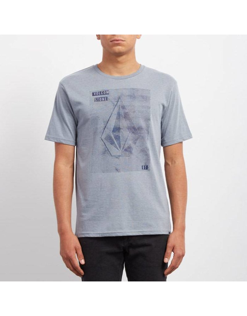 Volcom Volcom Line Tone T-Shirt