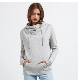 Volcom Volcom Walk On By High Neck