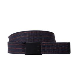 Volcom Volcom Horizon Web Belt - Blue