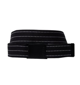 Volcom Volcom Horizon Web Belt - Black