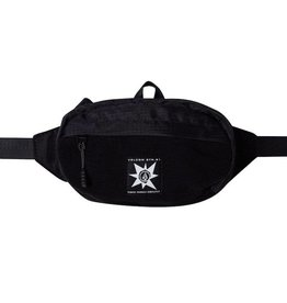 Volcom Volcom Abandoned Playground Hip Pack - Black