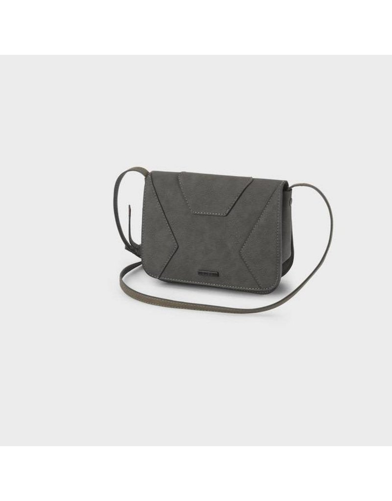 Volcom Volcom Volni Crossbody Bag - Black