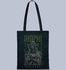 "JUTEBAG - AMPHI 2018 ""NUN olive"""