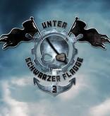 UNTER SCHWARZER FLAGGE 2020