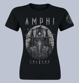 "GIRLY-SHIRT - AF 2020 Supporter ""AMPHIZIERT"""