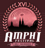 XVI. AMPHI 2021 - TK SAMSTAG - 24. JULI 2021