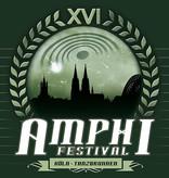 XVI. AMPHI 2021 - TK SONNTAG - 25. JULI 2021