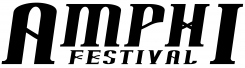Amphi Ticketshop - Amphi Festival - E-tropolis Festival - Festival Merchandise