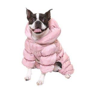 Puppy Angel Luxury FDJ padded bodysuit