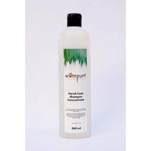 Wampum Harde vacht shampoo concentraat