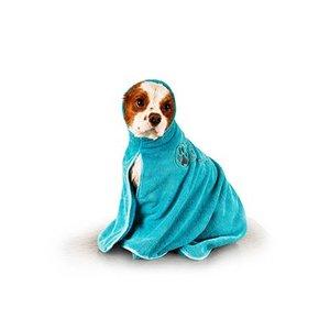 Show Tech Speciale handdoek