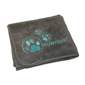Show Tech Absorbent towel