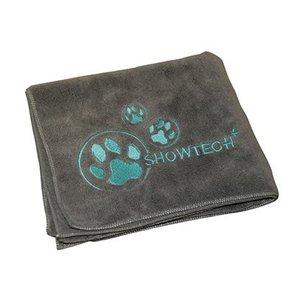 Show Tech Handdoek vocht absorberend