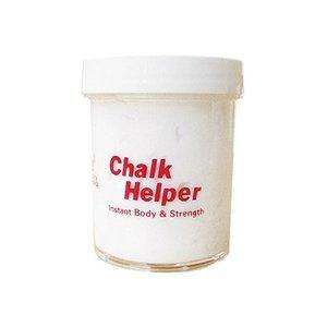 Diverse Hulpmiddel voor kalk