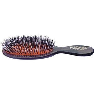 Mason Pearson Bristle - Nylon Brush