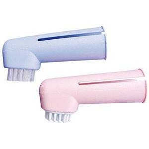 Show Tech Orale Hygiene Kit